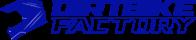 DBF_Logo-Full_#050fa1