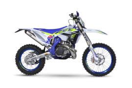 250/300 SE