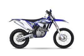 250/300/450/500 SEF-R