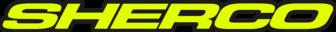 Logo_Sherco