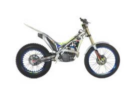 250/300 ST-F