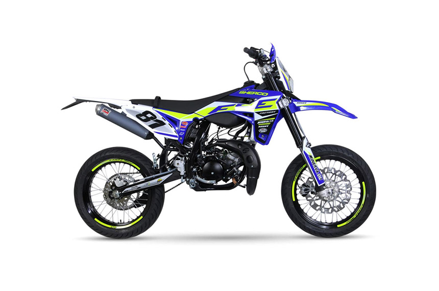 Sherco_50-Factory_SM-RS_01