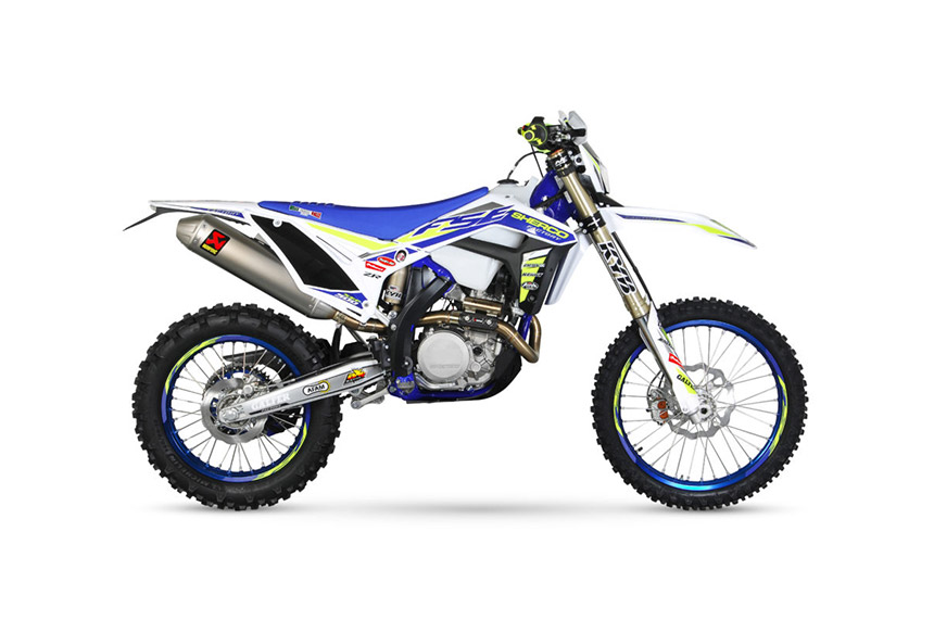 Sherco_Factory-Enduro_250-300-450-500-SEF_01