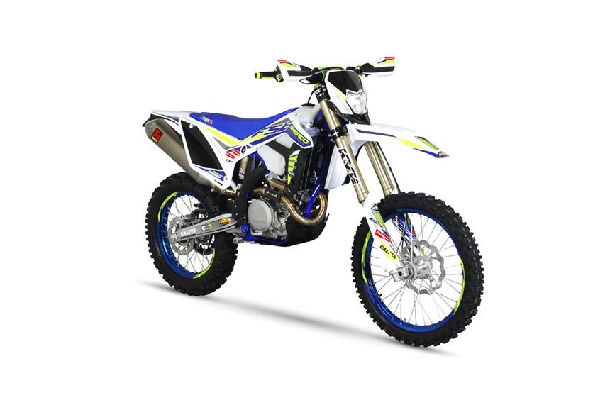 Sherco_Factory-Enduro_250-300-450-500-SEF_02