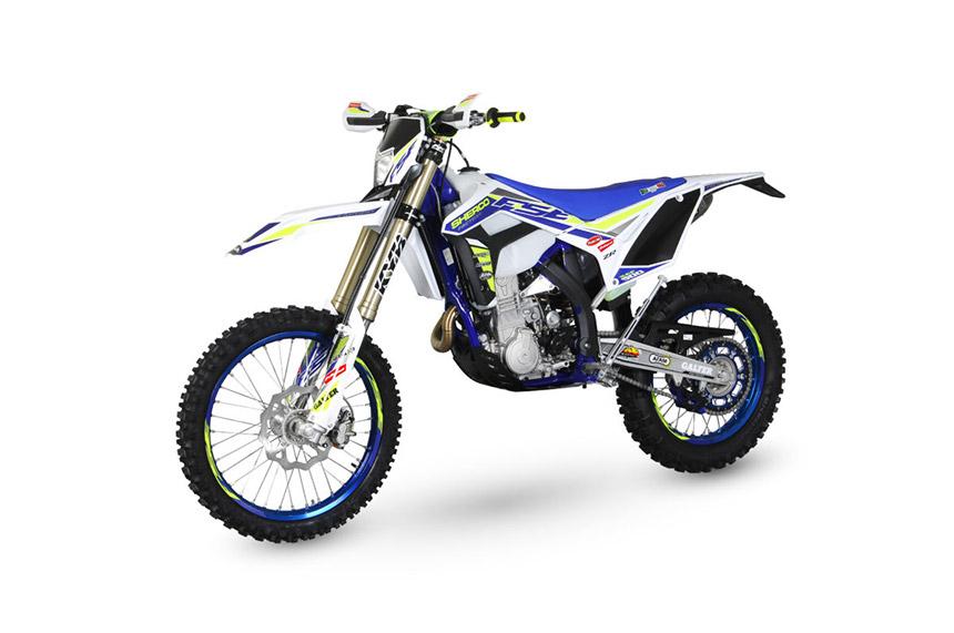 Sherco_Factory-Enduro_250-300-450-500-SEF_03
