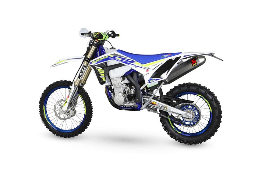 Sherco_Factory-Enduro_250-300-450-500-SEF_04