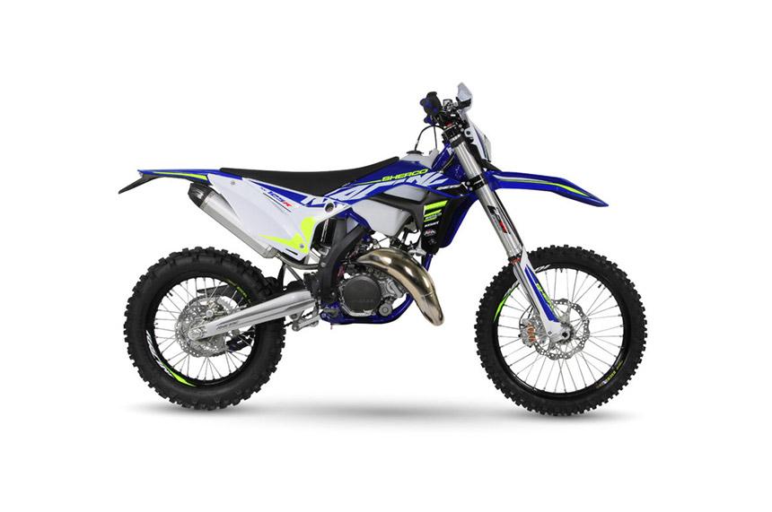 Sherco_Racing-Enduro_125-SE-R_01