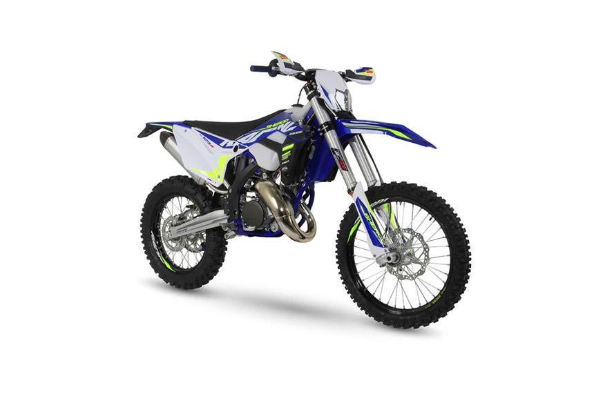 Sherco_Racing-Enduro_125-SE-R_02