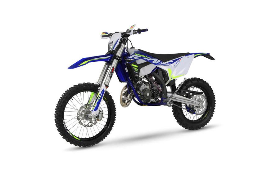 Sherco_Racing-Enduro_125-SE-R_03