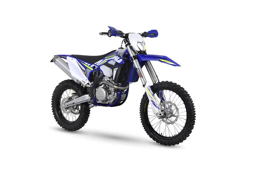 Sherco_Racing-Enduro_250-300-450-500-SEF-R_02