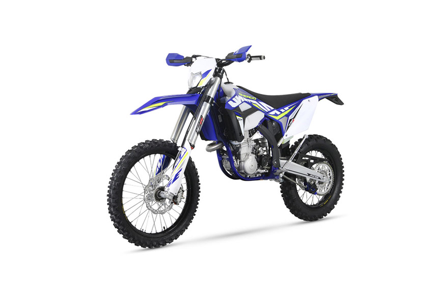 Sherco_Racing-Enduro_250-300-450-500-SEF-R_03