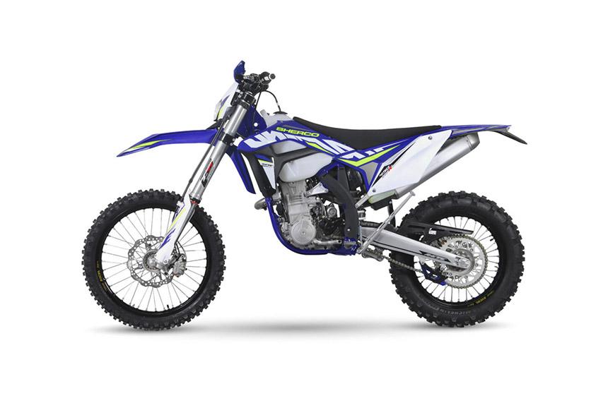 Sherco_Racing-Enduro_250-300-450-500-SEF-R_04