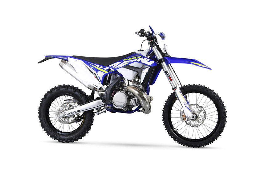 Sherco_Racing-Enduro_250-300-SE-R_01