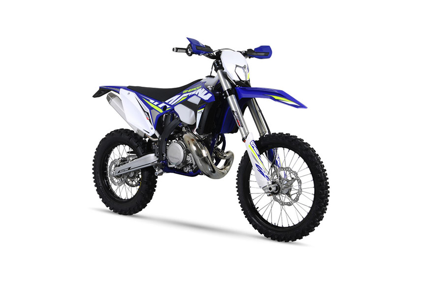 Sherco_Racing-Enduro_250-300-SE-R_02