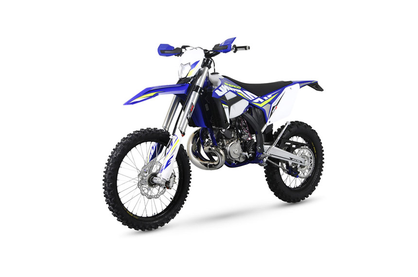 Sherco_Racing-Enduro_250-300-SE-R_03
