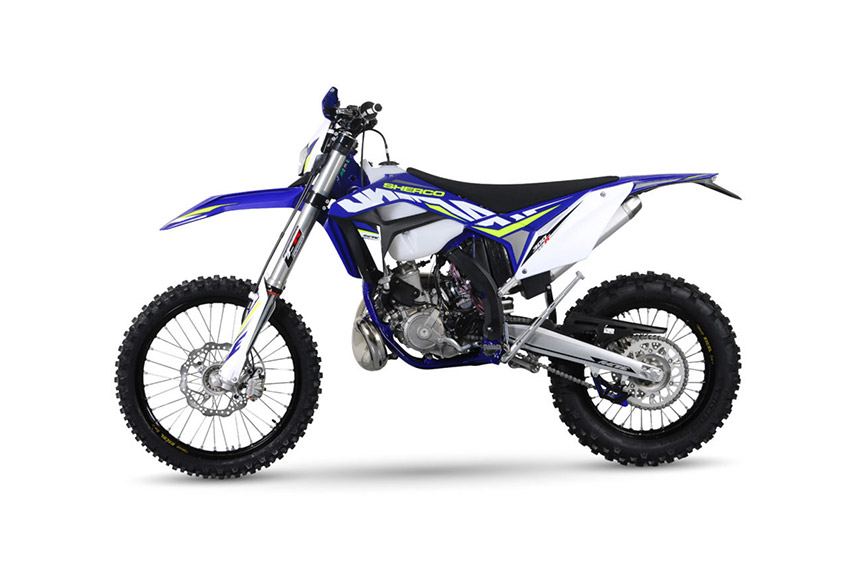 Sherco_Racing-Enduro_250-300-SE-R_04