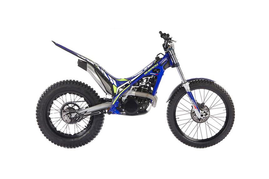 Sherco_Racing-Trial_125-ST-R_01