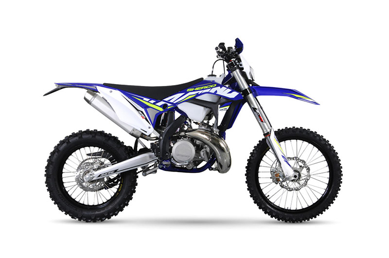 250/300 SE-R