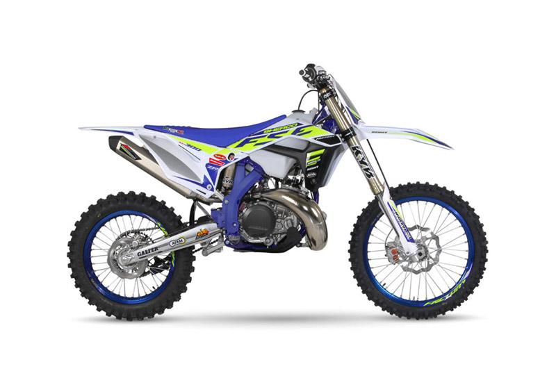 250/300 SC